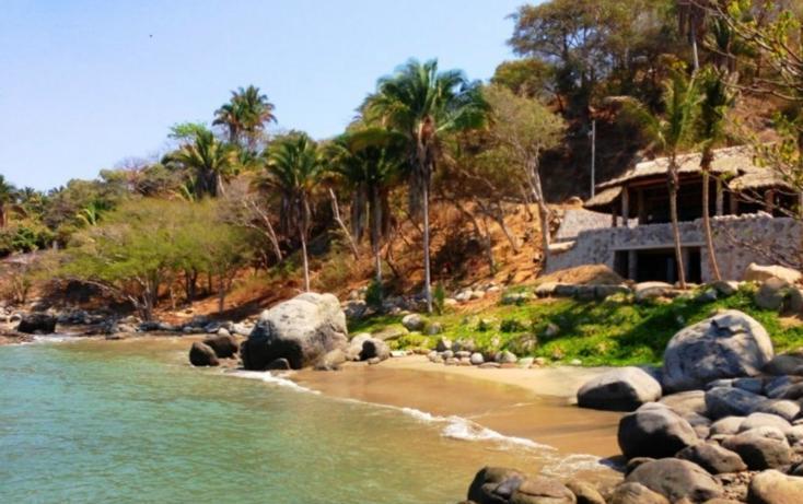 Foto de casa en condominio en venta en  , sayulita, bahía de banderas, nayarit, 1474393 No. 42