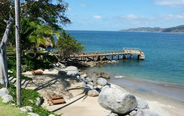 Foto de casa en condominio en venta en  , sayulita, bahía de banderas, nayarit, 1474393 No. 43