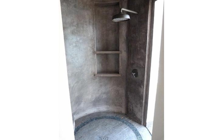 Foto de casa en condominio en venta en  , sayulita, bahía de banderas, nayarit, 1474393 No. 44