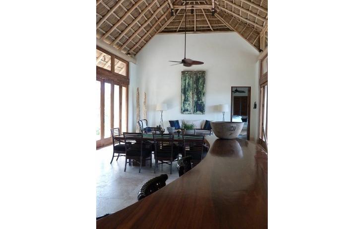 Foto de casa en condominio en venta en  , sayulita, bahía de banderas, nayarit, 1474393 No. 46