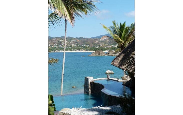 Foto de casa en condominio en venta en  , sayulita, bahía de banderas, nayarit, 1474393 No. 47