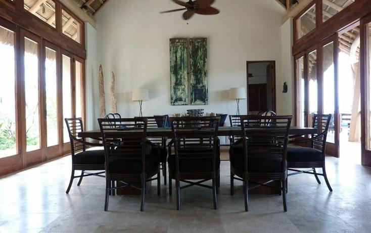 Foto de casa en condominio en venta en  , sayulita, bahía de banderas, nayarit, 1474393 No. 48