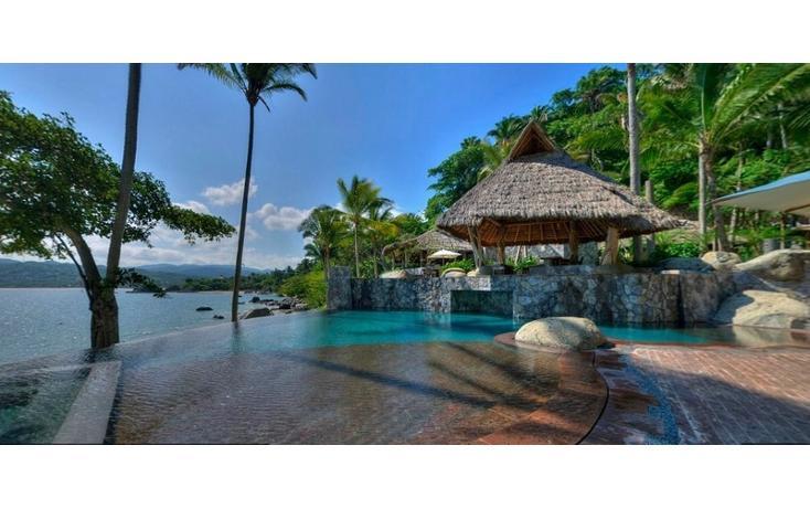 Foto de casa en condominio en venta en  , sayulita, bahía de banderas, nayarit, 1474393 No. 49