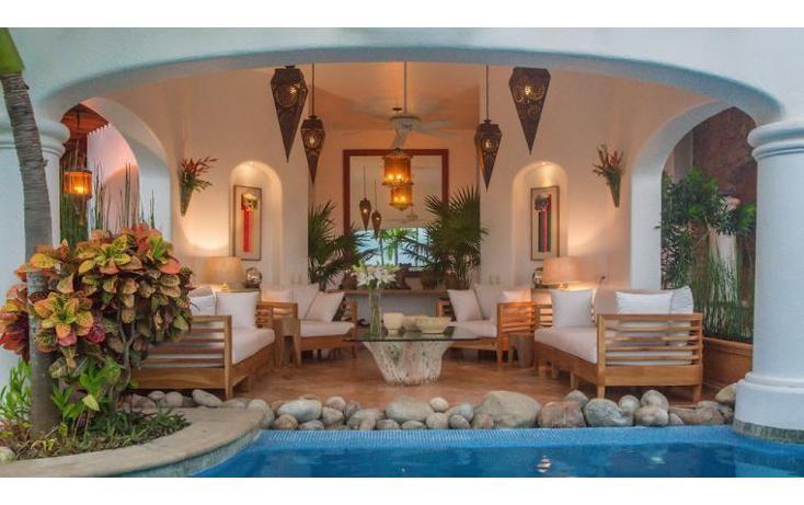 Foto de casa en renta en  , sayulita, bahía de banderas, nayarit, 1597367 No. 01