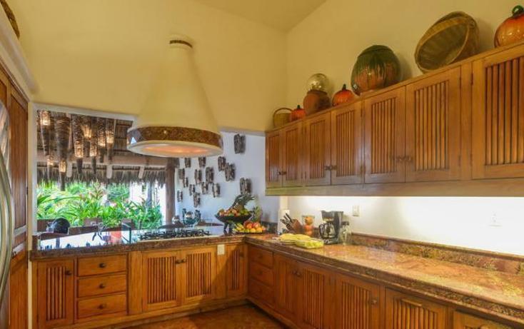 Foto de casa en renta en  , sayulita, bahía de banderas, nayarit, 1597367 No. 03