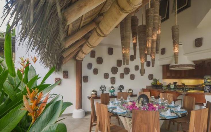 Foto de casa en renta en  , sayulita, bahía de banderas, nayarit, 1597367 No. 04