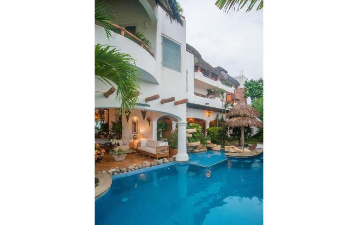 Foto de casa en renta en  , sayulita, bahía de banderas, nayarit, 1597367 No. 05