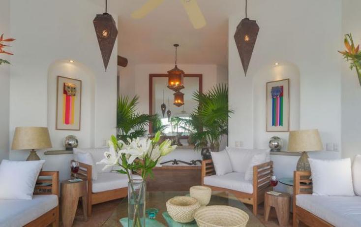 Foto de casa en renta en  , sayulita, bahía de banderas, nayarit, 1597367 No. 06
