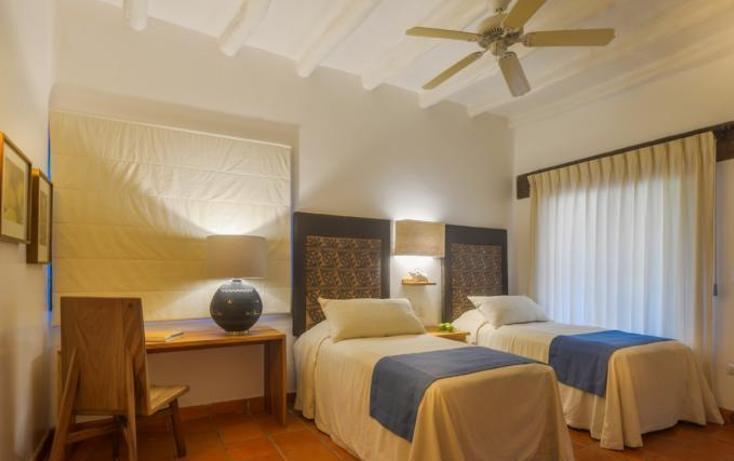 Foto de casa en renta en  , sayulita, bahía de banderas, nayarit, 1597367 No. 07
