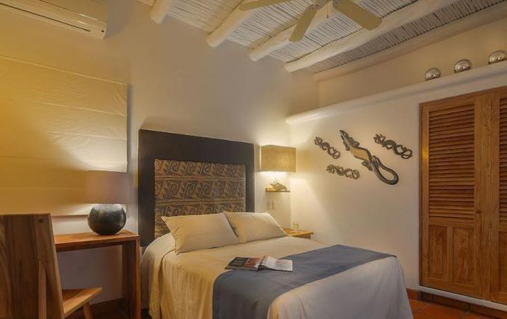 Foto de casa en renta en  , sayulita, bahía de banderas, nayarit, 1597367 No. 08