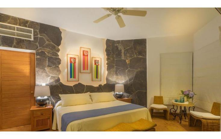 Foto de casa en renta en  , sayulita, bahía de banderas, nayarit, 1597367 No. 10