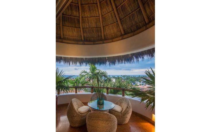 Foto de casa en renta en  , sayulita, bahía de banderas, nayarit, 1597367 No. 11