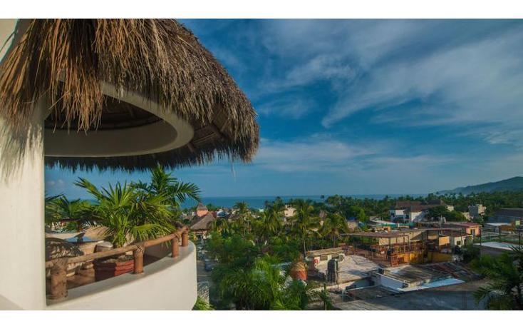 Foto de casa en renta en  , sayulita, bahía de banderas, nayarit, 1597367 No. 12