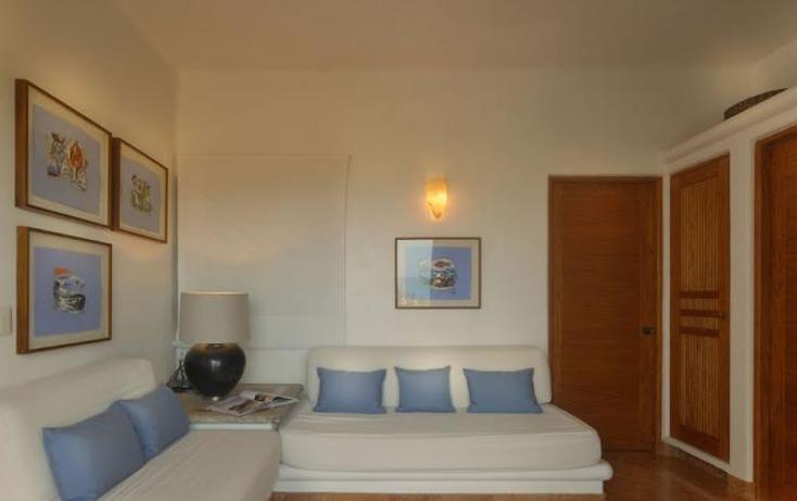 Foto de casa en renta en  , sayulita, bahía de banderas, nayarit, 1597367 No. 15