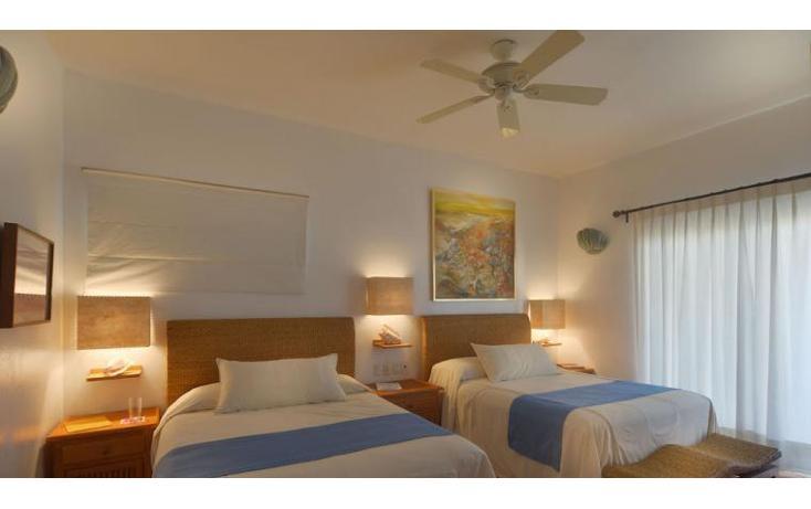 Foto de casa en renta en  , sayulita, bahía de banderas, nayarit, 1597367 No. 16