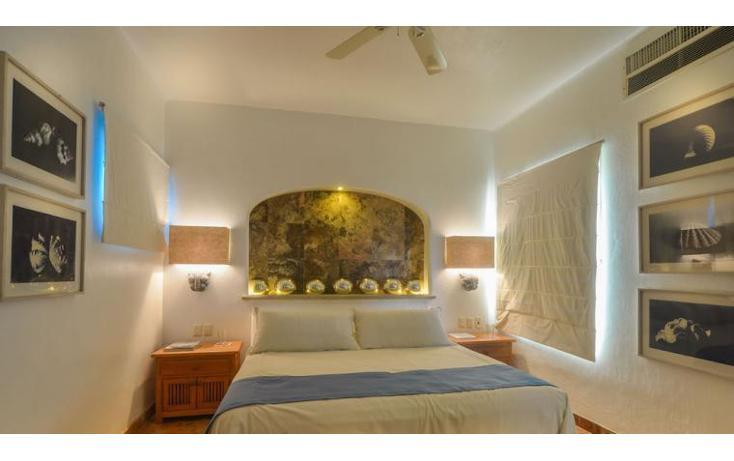 Foto de casa en renta en  , sayulita, bahía de banderas, nayarit, 1597367 No. 17