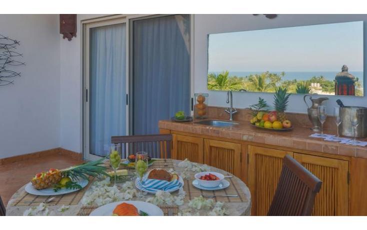Foto de casa en renta en  , sayulita, bahía de banderas, nayarit, 1597367 No. 18