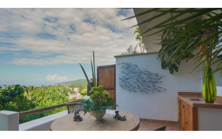 Foto de casa en renta en  , sayulita, bahía de banderas, nayarit, 1597367 No. 19