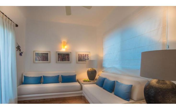 Foto de casa en renta en  , sayulita, bahía de banderas, nayarit, 1597367 No. 20