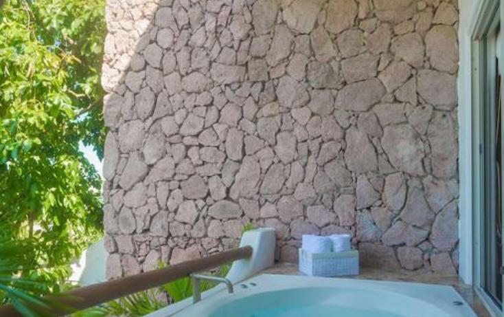 Foto de casa en renta en  , sayulita, bahía de banderas, nayarit, 1597367 No. 21