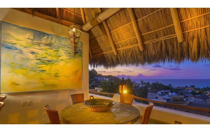 Foto de casa en renta en  , sayulita, bahía de banderas, nayarit, 1597367 No. 23