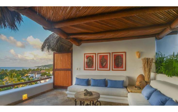 Foto de casa en renta en  , sayulita, bahía de banderas, nayarit, 1597367 No. 24