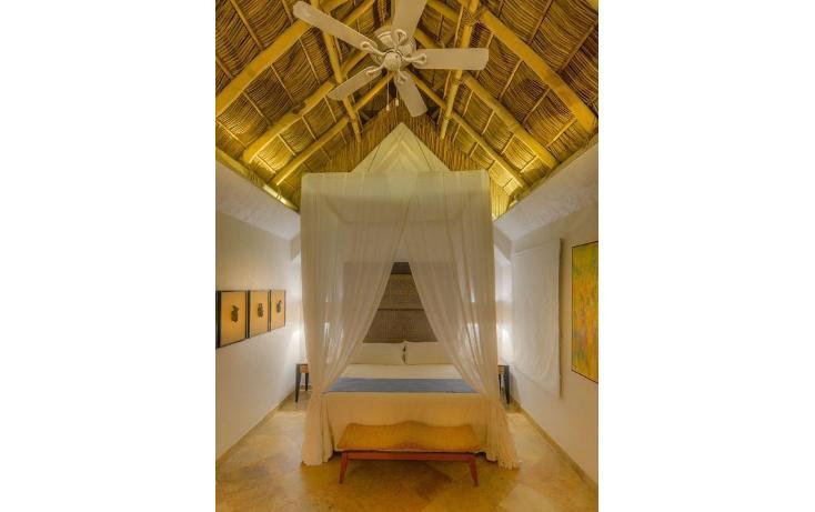 Foto de casa en renta en  , sayulita, bahía de banderas, nayarit, 1597367 No. 25