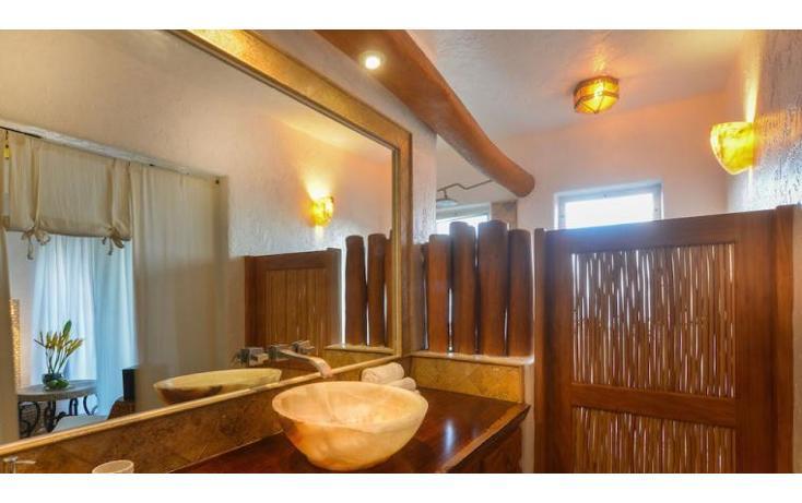 Foto de casa en renta en  , sayulita, bahía de banderas, nayarit, 1597367 No. 26