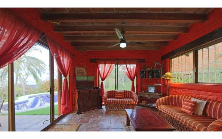 Foto de casa en renta en  , sayulita, bah?a de banderas, nayarit, 1655183 No. 11