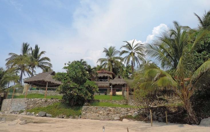 Foto de casa en renta en  , sayulita, bah?a de banderas, nayarit, 1655183 No. 14