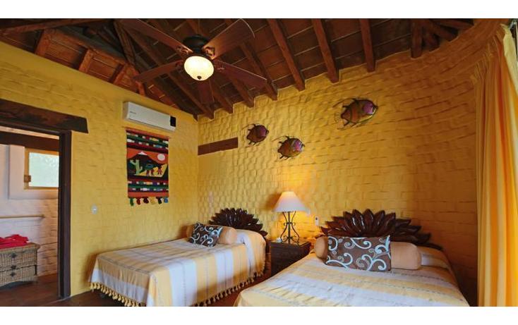 Foto de casa en renta en  , sayulita, bah?a de banderas, nayarit, 1655183 No. 17