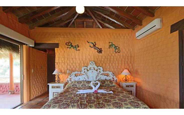 Foto de casa en renta en  , sayulita, bah?a de banderas, nayarit, 1655183 No. 20
