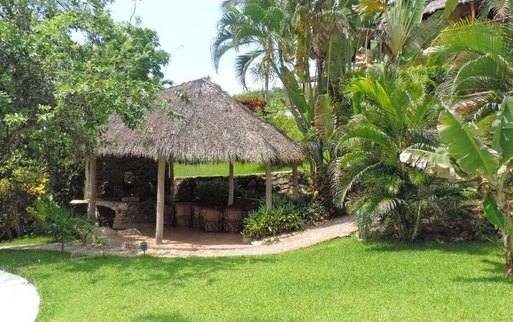Foto de casa en renta en  , sayulita, bah?a de banderas, nayarit, 1655183 No. 26