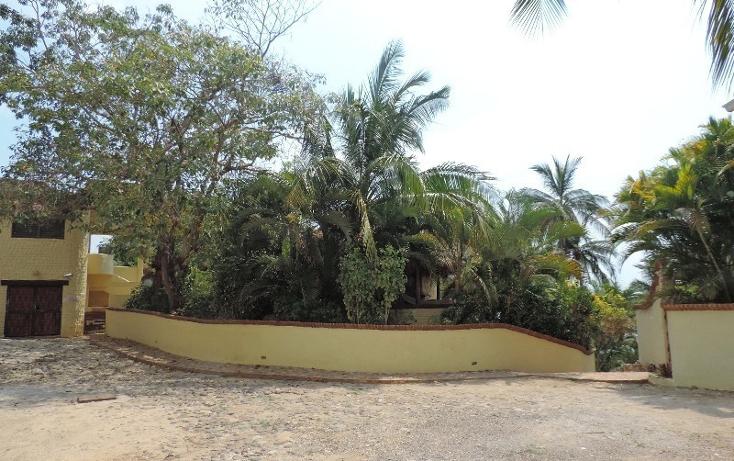 Foto de casa en renta en  , sayulita, bah?a de banderas, nayarit, 1655183 No. 28