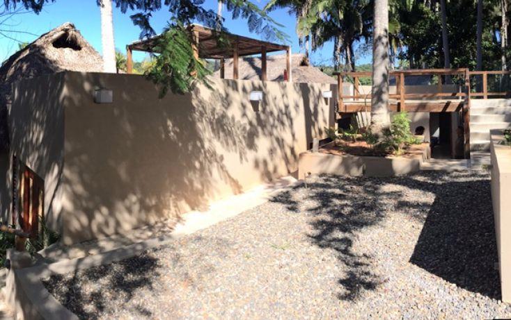 Foto de casa en venta en, sayulita, bahía de banderas, nayarit, 1670284 no 03