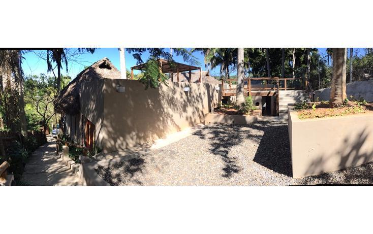 Foto de casa en venta en  , sayulita, bahía de banderas, nayarit, 1670284 No. 03