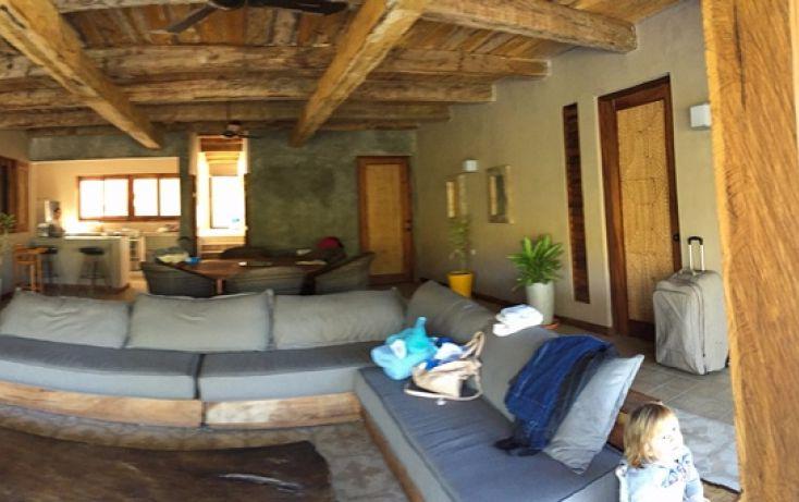 Foto de casa en venta en, sayulita, bahía de banderas, nayarit, 1670284 no 04