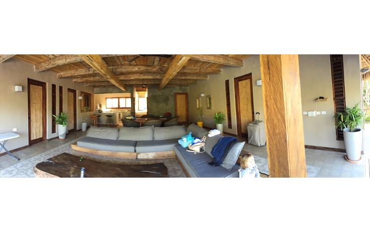 Foto de casa en venta en  , sayulita, bahía de banderas, nayarit, 1670284 No. 04