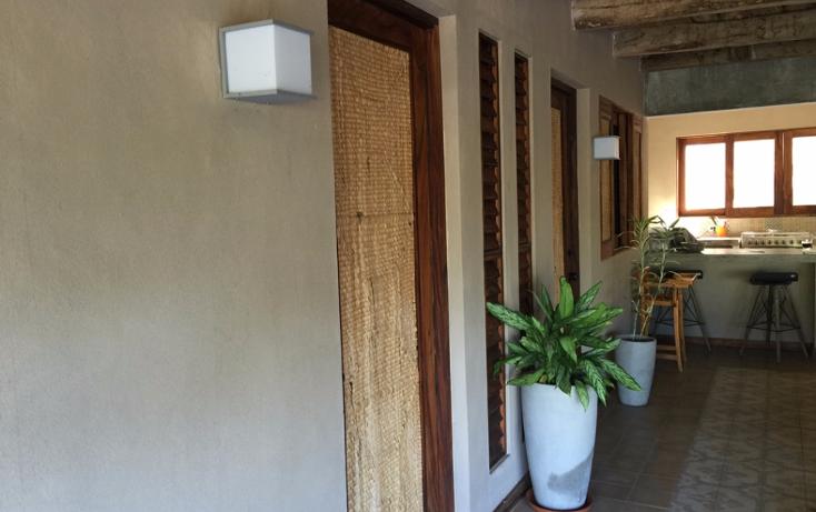 Foto de casa en venta en  , sayulita, bahía de banderas, nayarit, 1670284 No. 05