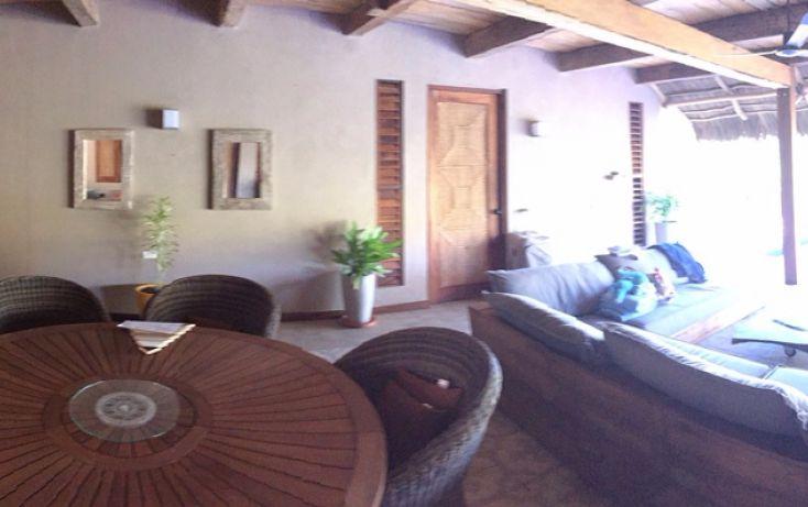 Foto de casa en venta en, sayulita, bahía de banderas, nayarit, 1670284 no 06
