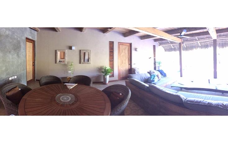 Foto de casa en venta en  , sayulita, bahía de banderas, nayarit, 1670284 No. 06
