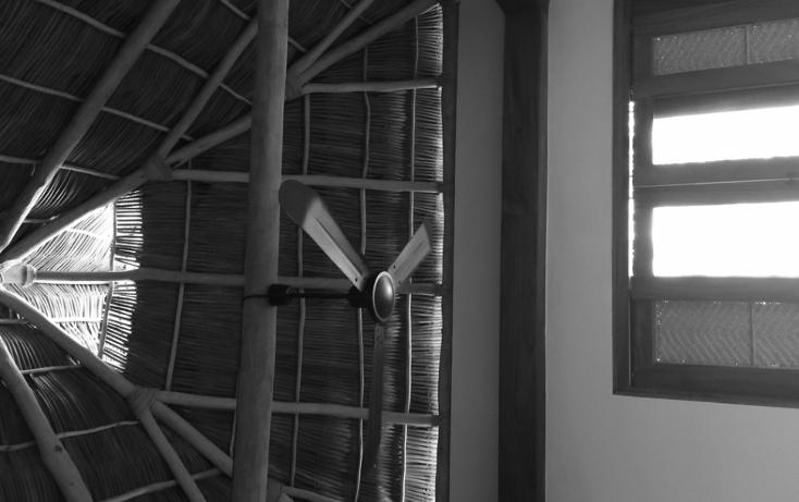 Foto de casa en venta en  , sayulita, bahía de banderas, nayarit, 1670284 No. 07