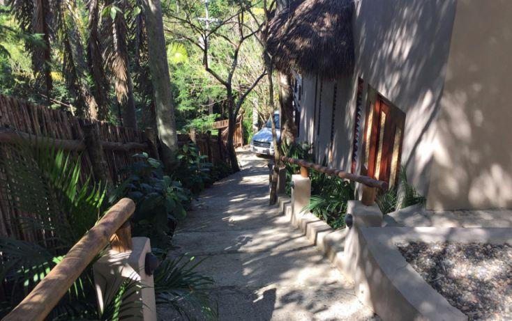 Foto de casa en venta en, sayulita, bahía de banderas, nayarit, 1670284 no 10