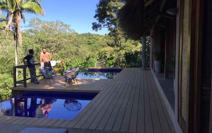 Foto de casa en venta en  , sayulita, bahía de banderas, nayarit, 1670284 No. 11