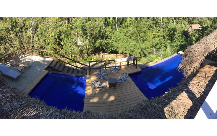 Foto de casa en venta en  , sayulita, bahía de banderas, nayarit, 1670284 No. 13