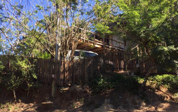 Foto de casa en venta en, sayulita, bahía de banderas, nayarit, 1670284 no 16