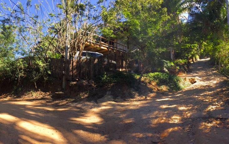 Foto de casa en venta en, sayulita, bahía de banderas, nayarit, 1670284 no 17