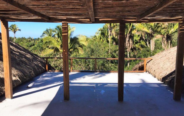 Foto de casa en venta en, sayulita, bahía de banderas, nayarit, 1670284 no 18