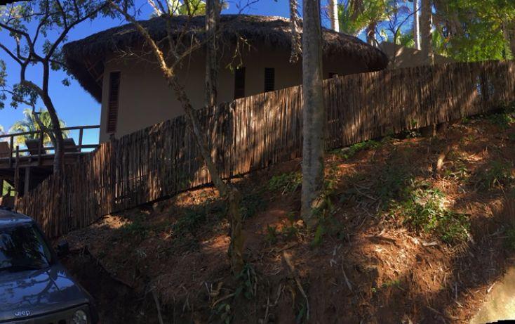 Foto de casa en venta en, sayulita, bahía de banderas, nayarit, 1670284 no 19