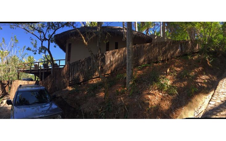 Foto de casa en venta en  , sayulita, bahía de banderas, nayarit, 1670284 No. 19